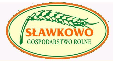 Gospodarstwo Sławkowo