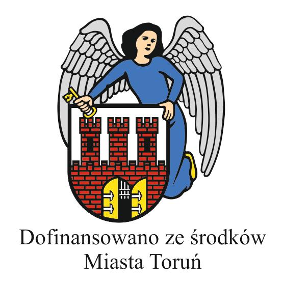 Miasto Toruń
