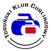 Toruński Klub Curlingowy