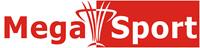 megasport_logo1