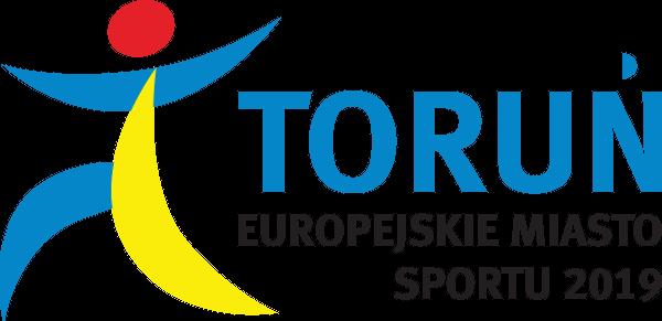 Toruń EMS 2019