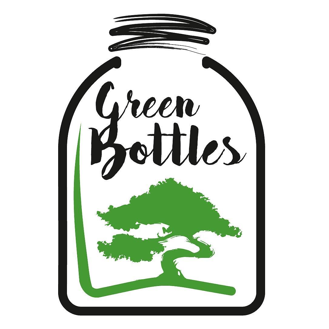Green Bottles Toruń