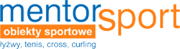 mentorsport_logo